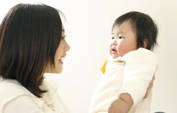 赤ちゃんのおしっこが減る原因