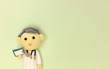 赤ちゃんの薬の服用はいつ