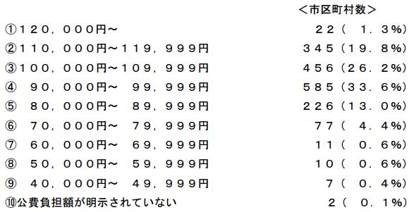 8e8f468b7cca41b385ce184865b5a947