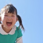 原因別赤ちゃん言葉を治す方法