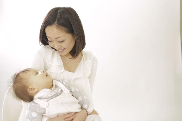 母性本能とは