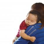 ママの体内環境を作る方法