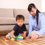 育児ノイローゼになりやすいママの特徴