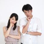 産休・育休をどうしようか迷う夫婦