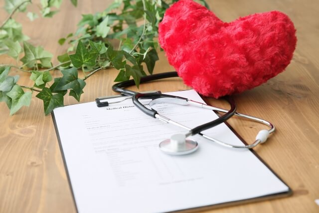 医療保険制度