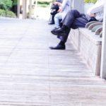 会社でパタハラが起こる原因は?具体的な事例と法律による対策