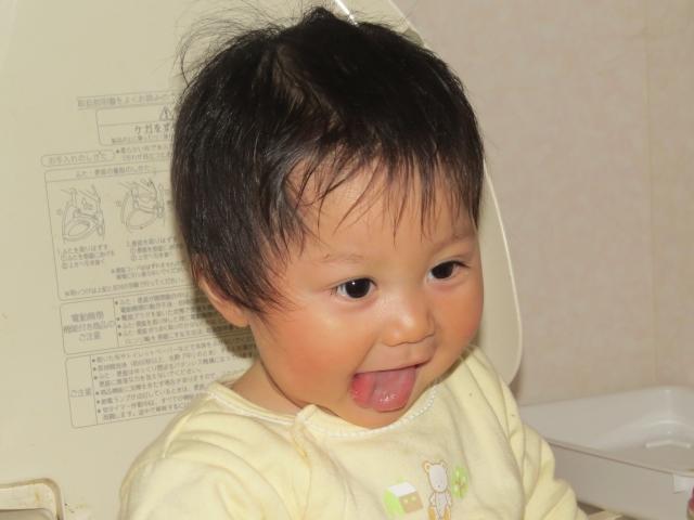 子供が便秘になる割合は?子供特有の便秘の原因と対策