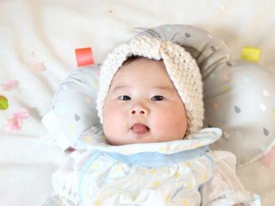 赤ちゃんの舌が白い原因は舌苔、カビ、ミルクカス、風邪などの影響
