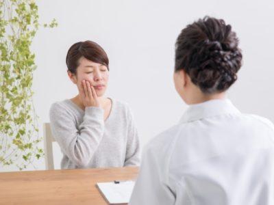 妊娠中の虫歯や歯周病の原因と予防方法は?早産リスクは本当?