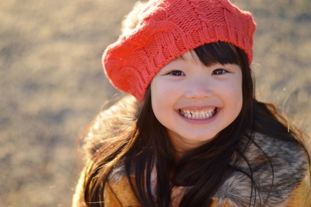 子供の保育園・幼稚園生活で改善したい生活習慣や身につけたいこと