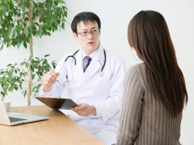 妊娠検査で産婦人科に行く時の服装や持ち物は?診察の内容と流れ