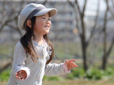 幼児音と幼児語の違いは?子供の幼児音はどう治せば良い?